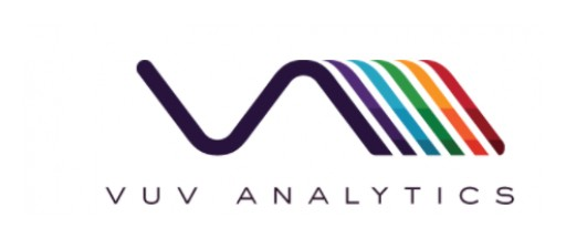 VUV Analytics Receives Approval of First ASTM Method, D8071 for Finished Gasoline Analysis