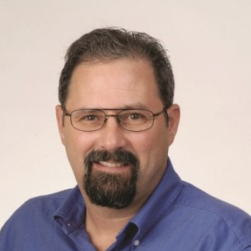 VUV Analytics Hires New Senior Director of Applications