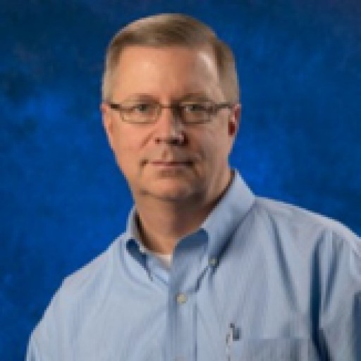 Ray Himmel Joins VUV Analytics as Senior Vice President of Sales